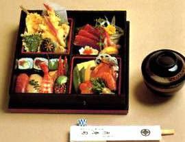 那智(なち) 4,500円