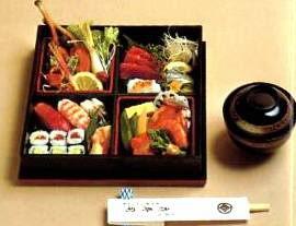 利久(りきゅう) 3,500円
